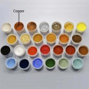 web-Copper-pavercolors.jpg